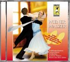 Strictly Dancing-Wiener Walzer