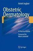 Obstetric Dermatology