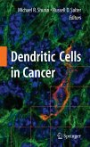 Dendritic Cells in Cancer