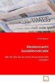 Medienmacht Sozialdemokratie