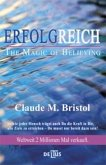 Erfolgreich - The Magic of Believing