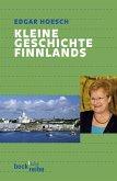 Kleine Geschichte Finnlands
