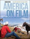 America on Film