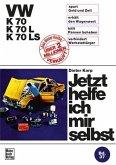 VW K 70 / K 70L / K 70LS
