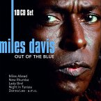 Miles Davis-Out Of The Blue