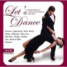 Let'S Dance (Standrad Dances & …