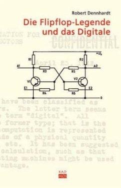 Die Flipflop-Legende und das Digitale