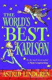 The World's Best Karlson