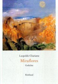 Miraflores - Chariarse, Leopoldo