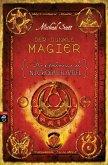Der dunkle Magier / Die Geheimnisse des Nicholas Flamel Bd.2