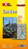 KVplan Kombi Emden