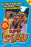 Superstau (Der Kultfilm+Soundtrack-Cd)