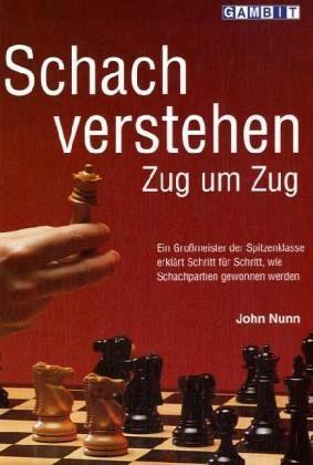 Zug Um Zug Film Schach