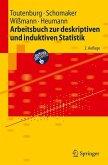 Arbeitsbuch zur deskriptiven und induktiven Statistik