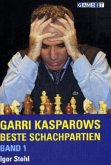 Garri Kasparows Beste Schachpartien