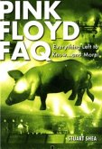 Pink Floyd FAQ: Everything Left to Know... and More!