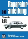 Mazda 1000/1300