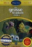 Das große Krabbeln, Best of Special Collection (Steelbook)