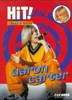 Aaron Carter - Ullrich, Corinne