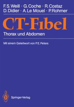 CT-Fibel - Coche, Gilles; Costaz, Remy; Didier, Dominque; Le Mouel, Arlette; Rohmer, Paul; Weill, Francis S.