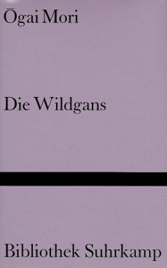Die Wildgans