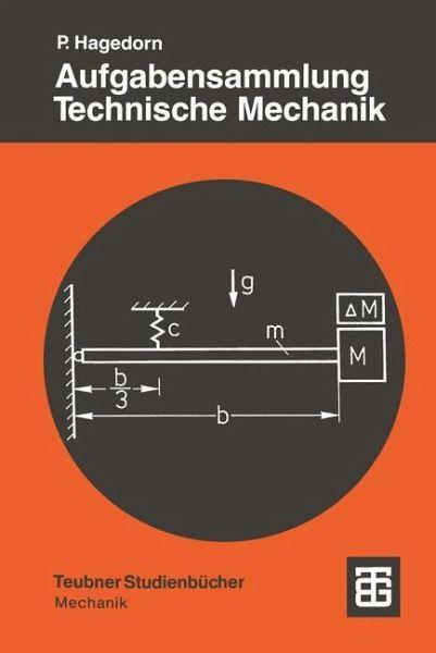 the j matrix method developments and applications