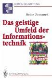 Das geistige Umfeld der Informationstechnik