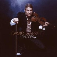 Encore - David Garrett