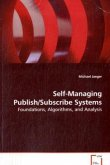 Self-Managing Publish/Subscribe Systems