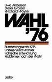 Wahl '76