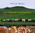 Die traditionelle kurdische Küche