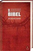 Neues Leben. Jesus-Bibel