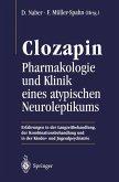 Clozapin