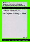 Fraseografía teórica y práctica