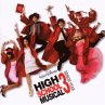 High School Musical 3: The Sen …