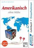 ASSiMiL Selbstlernkurs für Deutsche / Assimil Amerikanisch ohne Mühe