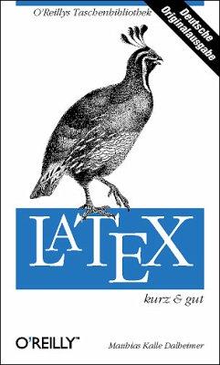 Latex - kurz & gut