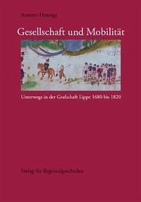 Gesellschaft und Mobilität