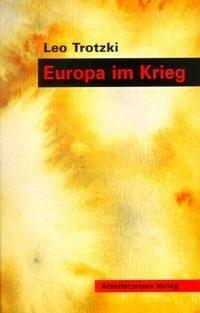 Europa im Krieg