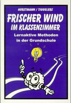 Frischer Wind im Klassenzimmer
