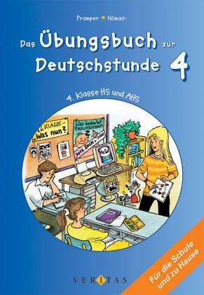 Das bungsbuch zur deutschstunde von wolfgang pramper for Wolfgang pramper