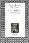 Casa del olivo : autobiografía (1949-2003) - Castilla del Pino, Carlos