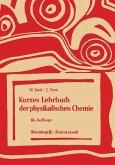 Kurzes Lehrbuch der Physikalischen Chemie
