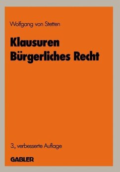 ebook Wahl,