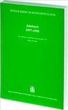 Jahrbuch 1997–1998