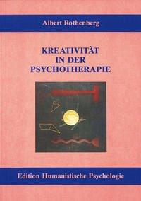 Kreativität in der Psychotherapie