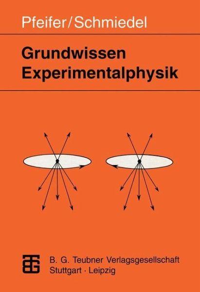 ebook German Dictionary of Philosophical Terms Worterbuch Philosophischer Fachbegriffe Englisch Germ