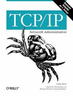 TCP/IP Netzwerk-Administration