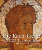 Die Rach-Ikone /The Rach Icon
