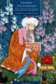 The Authentic Rubaiyyat of Oman Khayaam